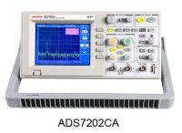 ADS7202CA