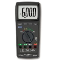 DM-9950 MULTIMETER smart