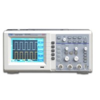 DQ2000 Series Oscilloscope
