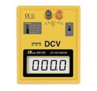 Volt / Amp Meter
