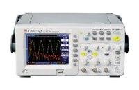 TDO-1000-2000 Series