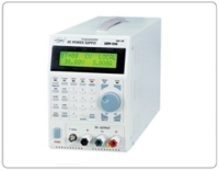UDP-150W
