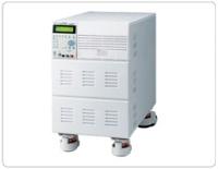 UDP-3000