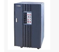 AC Power Source AFC 31 Series