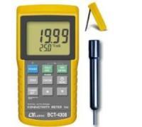 BCT-4308