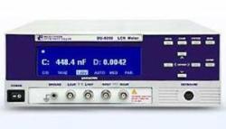 DU-6200