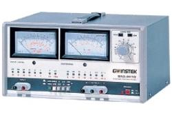 GAD-201G