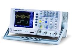 GDS-1000A