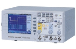 GDS-840C