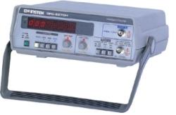GFC-8270H