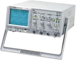 GOS-6103C