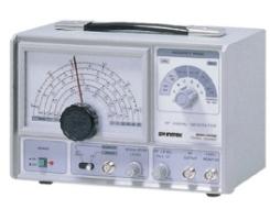 GRG-450B