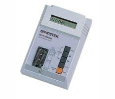 GUT-6600