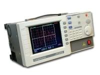 IWT-5000