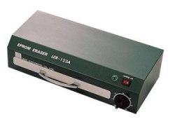 LER-123A