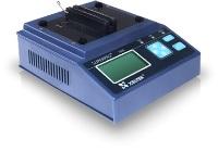 Superpro 7000