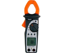 AC Power Clamp Meter