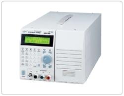 UDP-300W