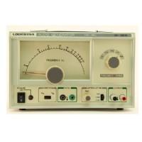 AG-2601A Audio Generator