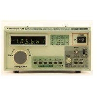 AG-2603AD Audio Generator and Counter