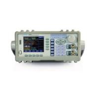 ATFXXB Series Function Generator