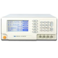 BR-5818A LCR Meter