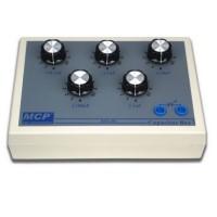 BXC Capacitor box