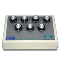 BXL Inductor box