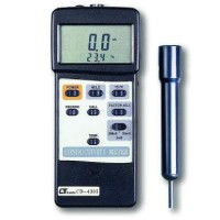 CD-4303 CONDUCTIVITY METER