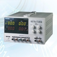 DPS Series Power Supply