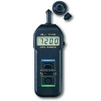 DT-2245 CONTACT TACHOMETER