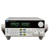 ELD8500N Series DC Electronic Load