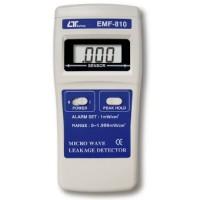 EMF-810 MICRO WAVE LEAKAGE DETECTOR