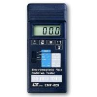 EMF -823 EMF METER