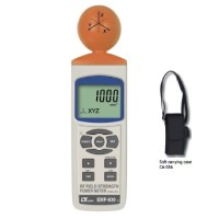 EMF-830 RF FIELD STRENGTH POWER METER