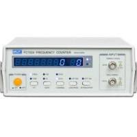 FC1024 Multi Function Counter