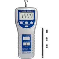 FG-5020 FORCE GAUGE