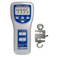 FG-5100 FORCE GAUGE
