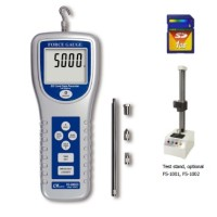 FG-6020SD FORCE GAUGE