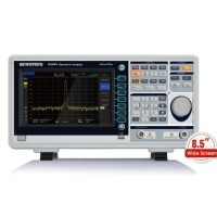 GA4063 Digital Spectrum Analyzer
