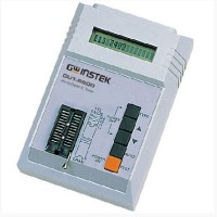 GUT-6600 Portable Digital IC Tester