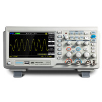 Gratten GA1000CAL Digital Storage Oscilloscope