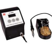 LF-3500 Heavy Duty High Power 150W Soldering Station