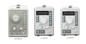 LG1809A 3 model