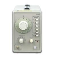 LG1809A Audio Generator