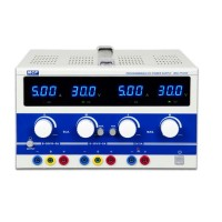 M50 Series Programmable DC Power Supply