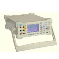 MDM8165 Bench Top Digital Multimeter