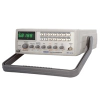 MFG-8219A Function Generator