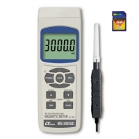 MG-3003SD Gauss Meter