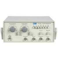 PG1005 Pulse Generator